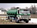 Scania 92H 42 Tanker 01 1985 12 1988