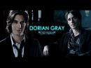 Dorian Gray ✘ Or nah?