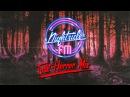 Nightride FM - Total Horror Mix