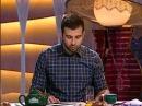 Прожекторперисхилтон Лучшие шутки 02 Выбор телезрителей from MarchingCat SATRip