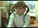 Ералаш 2014 новые серии ! 254 Свиной грипп Приколы смешное видео ЕРАЛАШ