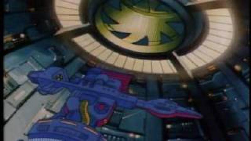 Marvel Apresenta : Solarman parte 1/3