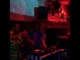 Good Vibes Music Party Аддис Абеба  JML Sun &amp Idren B - Вбрувати