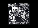 Johnny Hobo and The Freight Trains Love Songs for the Apocalypse FULL ALBUM