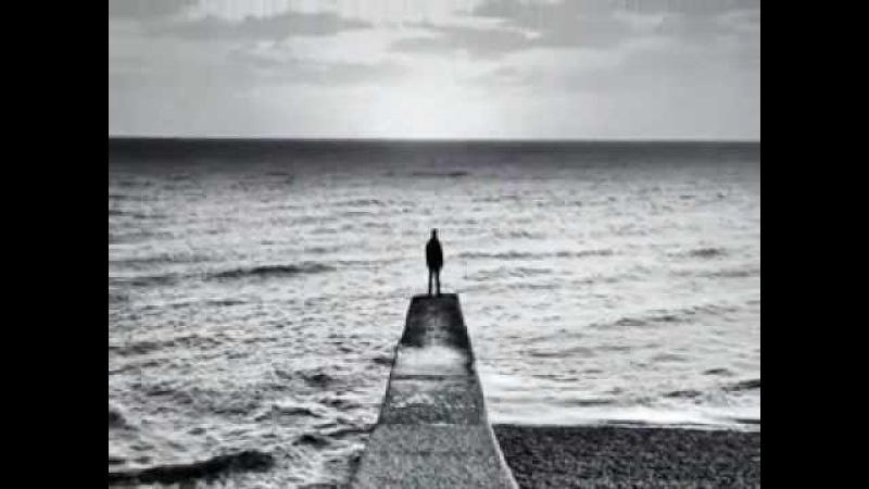 Soul Clinic feat. Tanir (Da Gudda Jazz) - Пусть (Prod. By iRon J)....flv
