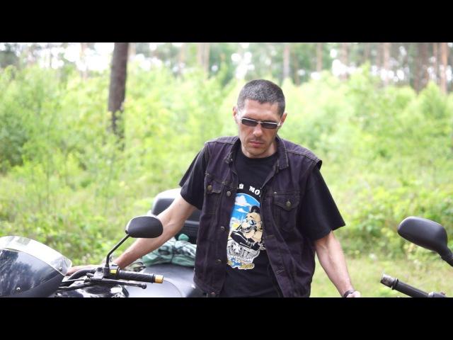 Bajaj Pulsar 150 vs Geon Tourer 350 Geon X-road 250 Тест в горах и дальнобой