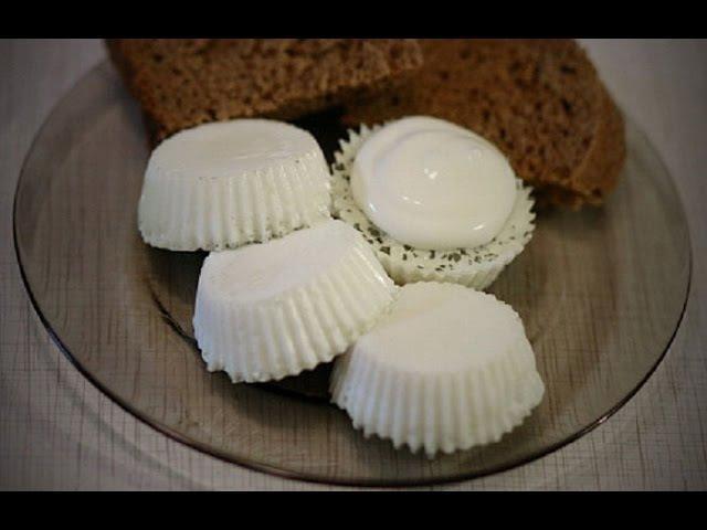 Яйца пашот. Пашот как приготовить. Яйцо пашот рецепт. Как сварить яйцо без скорлупы