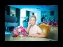 Почему Екатерина Одинцова любит Mary Kay®