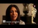 Henda Ayari - Je me suis libérée des chaînes mentales du salafisme