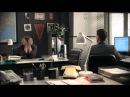 Балабол / Одинокий волк Саня 5 серия 2013, Иронический детектив, HDTV 1080i