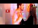 Naina Aur Raghav Ka Romantic Dance Pardes Mein Hai Mera Dil टीवी प्राइम टाइम हिन्दी