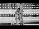 ODESSA SOUL FESTIVAL 2012 - Show - Romon Morales Marta Khanna