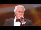 ВАЛЕРИЙ МЕЛАДЗЕ Красиво Крокус Сити Холл 8 Марта 2013 г HDTV