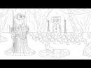 MMs02ep01 15 Мифологическая Мифология сезон 2 нон стоп 18