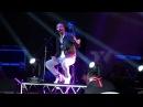 Mustafa Sandal 29 ekim konyaaltı konseri