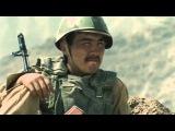 А Немецъ   Колонна наливник Водителям Афгана  Студия Шура шансон клипы  Афганист ...