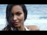 Ron Hagen A.R.D.I. And Sarah Lynn - Gold In The Sky (R.I.B. Allam Chill Mix)  Video Edit