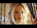 Matthew Koma - Kisses Back (Pavel Solovyev Remix) [ Video Edit ]