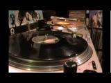 Leif Garrett - I Was Made For Dancin 12'' (1979)