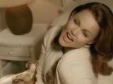 Belinda Carlisle - California (Official Music Video)