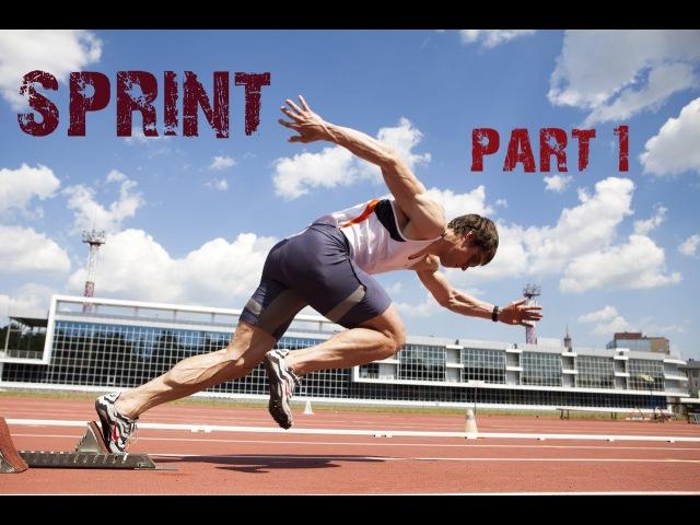 Спринт Подготовка спринтера мощность и скорость бега cghbyn gjlujnjdrf cghbynthf vjoyjcnm b crjhjcnm tuf