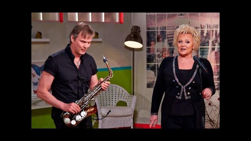 Võta minu laul. Anne Veski ja Virgo Veldi.