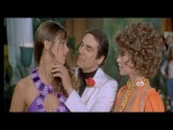 Если бы Дон-Жуан был женщиной FR+IT.1973(Брижит Бардо, Матьё Карьер, Джейн Биркин)