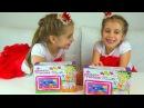 КОНКУРС ПРИЗ ПЛАНШЕТ TURBOKIDS Princess NEW чехол в подарок Детский канал Расти вместе