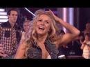 Blake Shelton - Footloose (10.11.2011)(Dancing With The Stars HD)