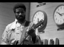 Cody Chesnutt - No One Will