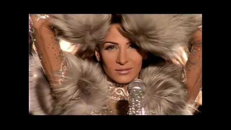 Nelly Makdessy - Shabki (Official Music Video) | (نيللي مقدسي - شبكي (فيديو كليب