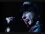 L A Guns - No Mercy (Live in Japan 1988)