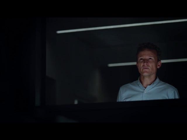 Корпорация Сезон 1 Серия 7