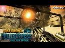 Bulletstorm Full Clip Edition последний поезд31080.60GamePlay