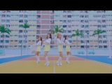 "[MV] 이달의 소녀 13 (LOOΠΔ 13) ""지금, 좋아해(Love&Live)"""