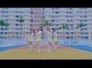 MV 이달의 소녀 1 3 LOONA 1 3 Love Live
