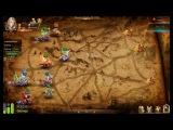 Гайд по игре Лига Ангелов 2 - Поиск сейфа