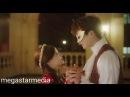 Красивая клип к дораме 2017 Силачка До Бон Сун
