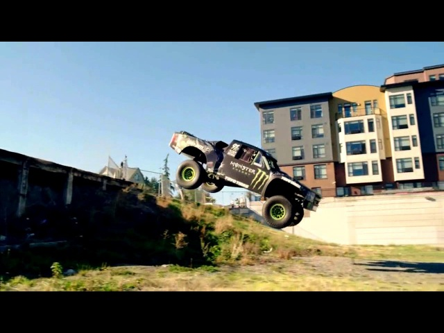 Disco trance. Modern Magic - Talking Babe Race. Extreme Love Dakar truck crazy driver win mix