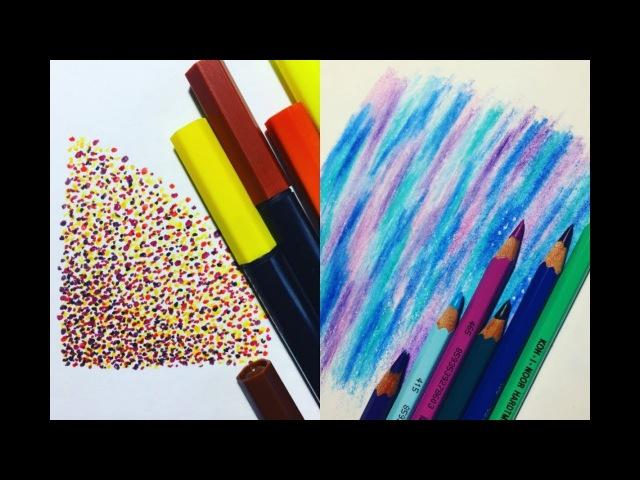 Фоны для раскраски антистресс
