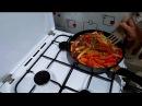 Фарш с овощами супер рецепт. Minced meat with vegetables super recipe