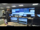 Inside the U.S. Department of State: Nuclear Risk Reduction Center