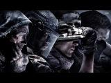 ПСЫ ВОЙНЫ (2011) #ужасы, #фэнтези, #боевик, #триллер, #приключения, #суббота, #кинопоиск, #фильмы ,#выбор,#кино, #приколы, #ржака, #топ,