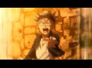 Black Clover ▪AMV♫ Right Here And Now