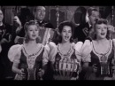 Glenn Miller Orchestra Серенада Солнечной долины Полька с поцелуями