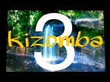 THE BEST OF KIZOMBA TOP 10 VOL. 3 2016 CLASSIFICA BELLE MIGLIORI summer hits selection mix tarraxa