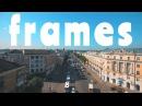 Frames 2017