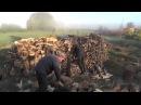 Как ускоренно колоть дрова Судьи должны быть только верующими. 09.09. 2017