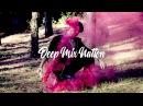 Real KiK - Stay The Same | Summer Deep House