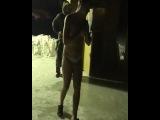 alexey_t.r.o.f.i.m.o.v video